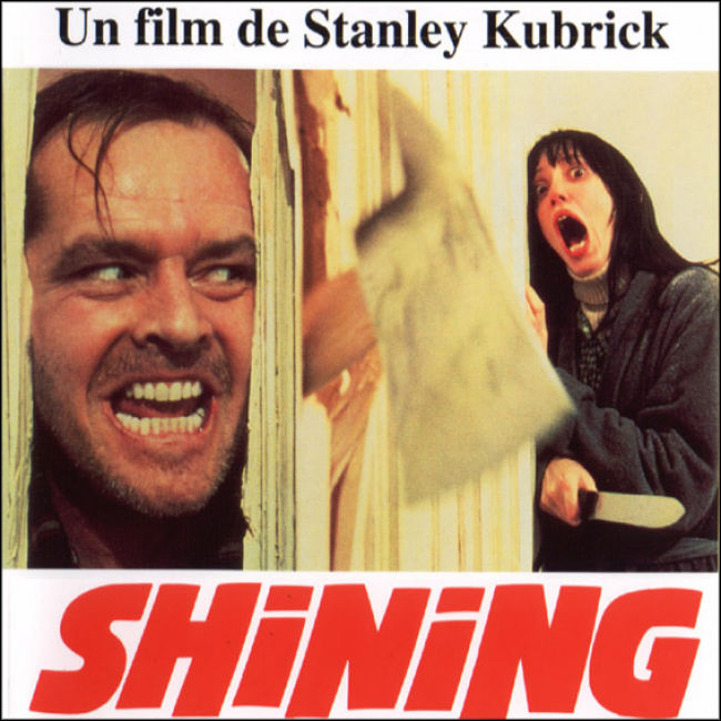 THE SHINING – 30th Anniversary – May 23, 1980 – Culture ...