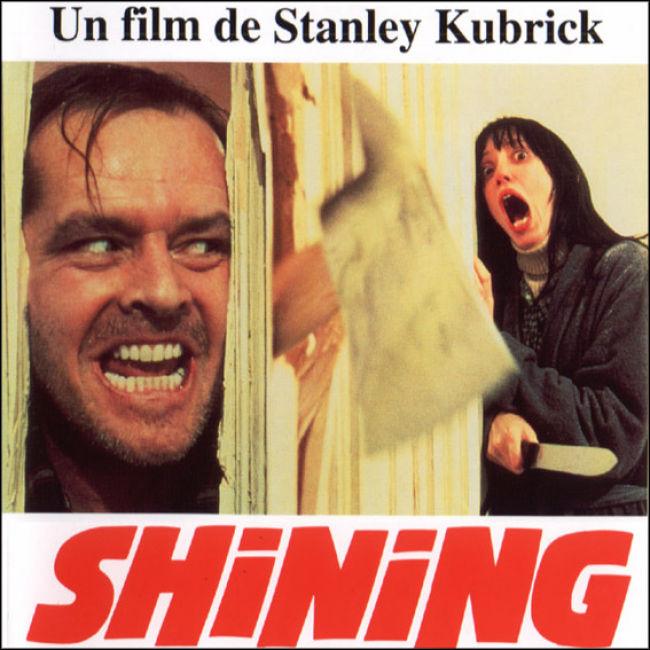 Shining dans Classiques The-Shining