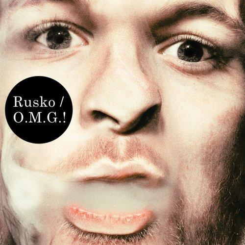 Review: rusko – o.m.g