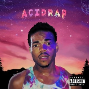 Chance_The_Rapper_Acid_Rap-front-large