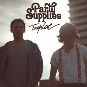 Party-Supplies-Tough-Love-Fools-Gold