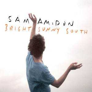 Sam_Amidon-Bright_Sunny_South-Frontal