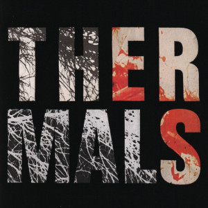 thethermals desperate ground