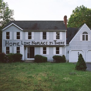 hotelier home like no place is there