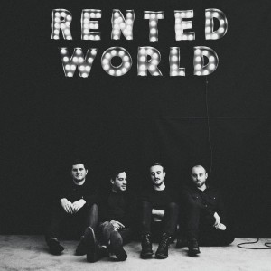 menzingers rented world