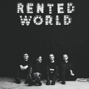 menzingers rented world