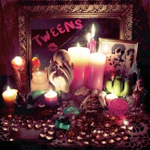 tweens album