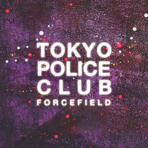 206-Forcefield-Album-Cover (1)