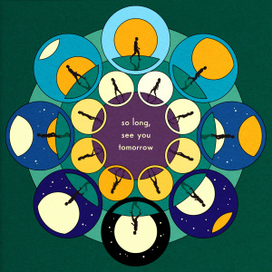 Bombay-Bicycle-Club-So-nLong-See-You-Tomorrow-Album-Cover