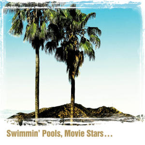 swimmin-pools-movie-stars-hi-rez-cover-rgb