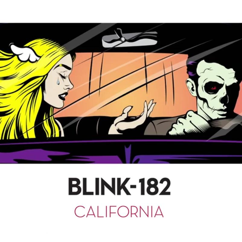 Блинк-182 альбом музыка рекламы блинк 182 png скачать 650*900.