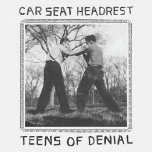 car-seat-headrest-teens-denial-album-new