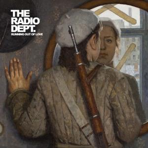radio-dept-running