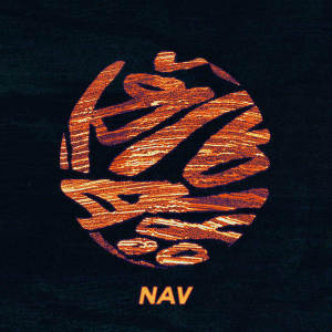 nav-mixtape-cover