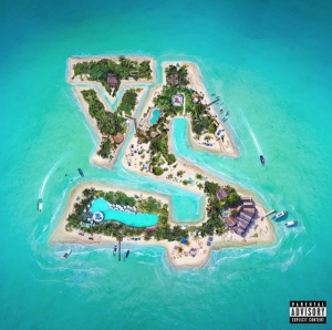 ty dolla sign beach house 3