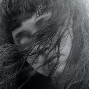 waxahatchee-out-in-storm