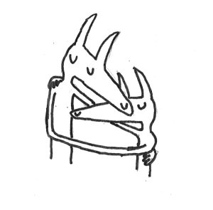 car seat headrest twin fantasy